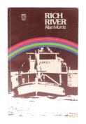 Rich River