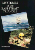 Mysteries of the Bass Strait Triangle