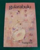 Gularabulu