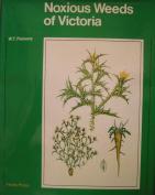 Noxious Weeds of Victoria