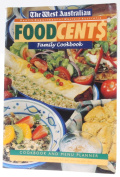 Foodcents