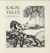 Kaua'i Tales