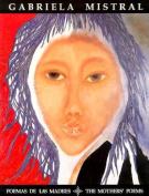 Mothers' Poems / Poemas de las Madres
