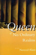 A Queen of No Ordinary Realms