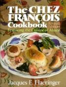 Chez Francois Cookbook
