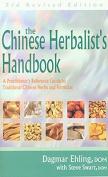 The Chinese Herbalist's Handbook
