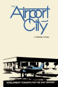The Airport City