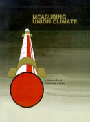Measuring Union Climate