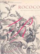 Rococo: The Continuing Curve