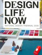 National Design Triennial