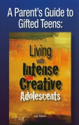 A Parent's Guide to Gifted Teens