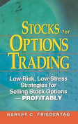 Stocks for Options Trading