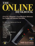 The Online Deskbook