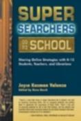 Super Searchers Go to School