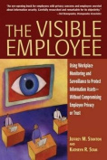 The Visible Employee