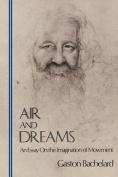 Air and Dreams