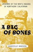 A Bag of Bones, Legends of the Wintu