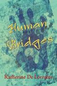 Human Bridges