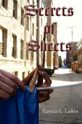 The Secrets of Sheets