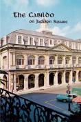 The Cabildo on Jackson Square