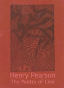 Henry Pearson