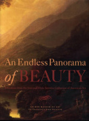 An Endless Panorama of Beauty