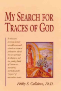 My Search for Traces of God