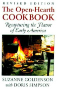 The Open-Hearth Cookbook