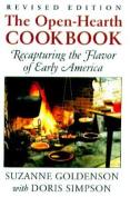 The Open-Hearth Cookbook
