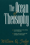 Ocean of Theosophy: 1893