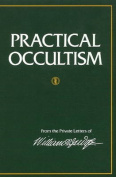 Practical Occultism: Letters
