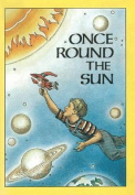 One Round the Sun