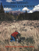 John Norwood's Western Cookbook