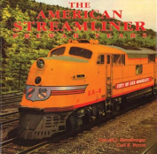 American Streamliner