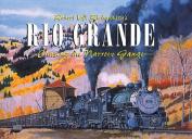 Robert W. Richardson's Rio Grande