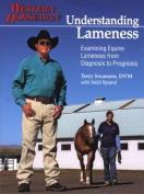Understanding Lameness