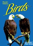 Florida's Fabulous Birds