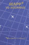 MAPP to Aquarius