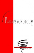 Education in Parapsychology