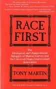 Race First