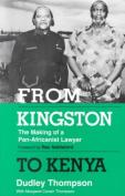 From Kingston to Kenya