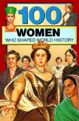 100 Women Who Shaped World History