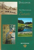 Discover the Winterthur Estate