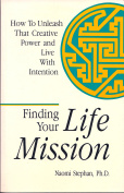 Finding Your Life Mission