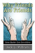 Why Friends Are Friends
