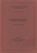 Atopula, Guerrero and Olmec Horizons in Mesoamerica