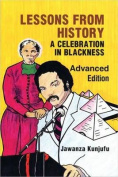 Lessons from History, Advanced Edition