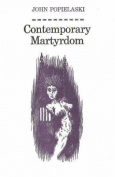 Contemporary Martrydom