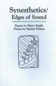 Synesthetics/Edges of Sound