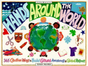 Hands Around the World